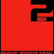 icon174x174