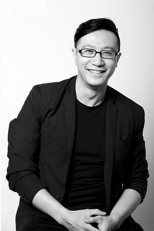 Kien Nguyen_Digital Marketing Manager