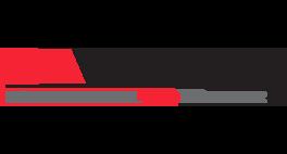 ca-active