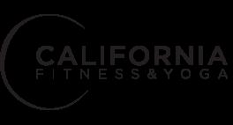 cali_fitness