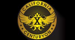 centuryon