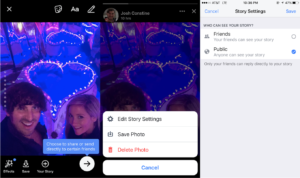 facebook-stories-share-publicly1